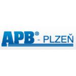 detail_abpplzen